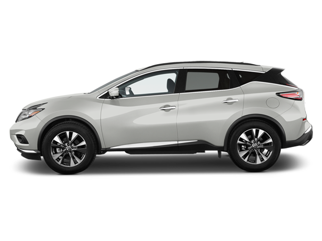 2017 nissan murano sl for sale in victoria bc near duncan campus nissan. Black Bedroom Furniture Sets. Home Design Ideas