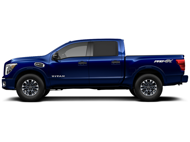 2017 nissan titan pro 4x for sale in victoria bc near duncan campus nissan. Black Bedroom Furniture Sets. Home Design Ideas