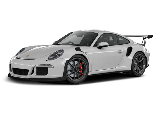 configurer porsche 911 gt3 rs 2016 prix et options laval porsche lauzon. Black Bedroom Furniture Sets. Home Design Ideas