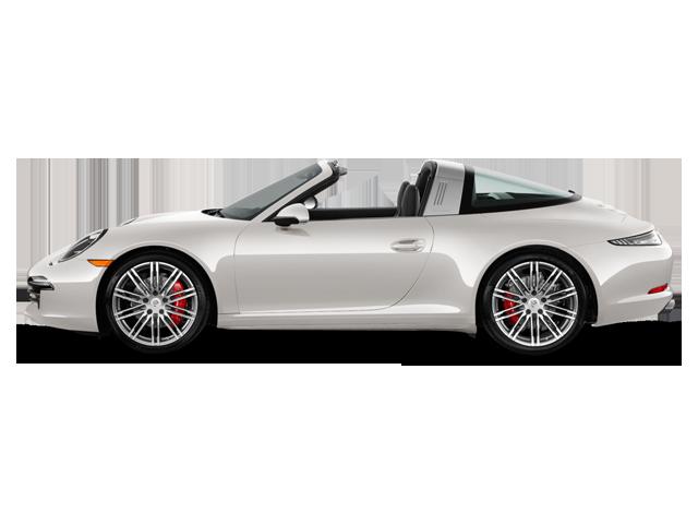 configurer porsche 911 targa 4 2017 prix et options. Black Bedroom Furniture Sets. Home Design Ideas
