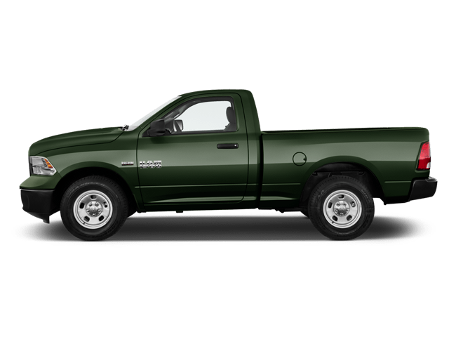 Build 2016 Ram 1500 4x4 Regular Cab Short Bed St Price And
