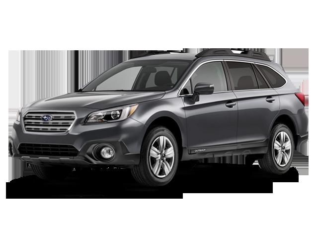 2015 Subaru Outback Carbide Gray 2015 Subaru Outback 3.6r