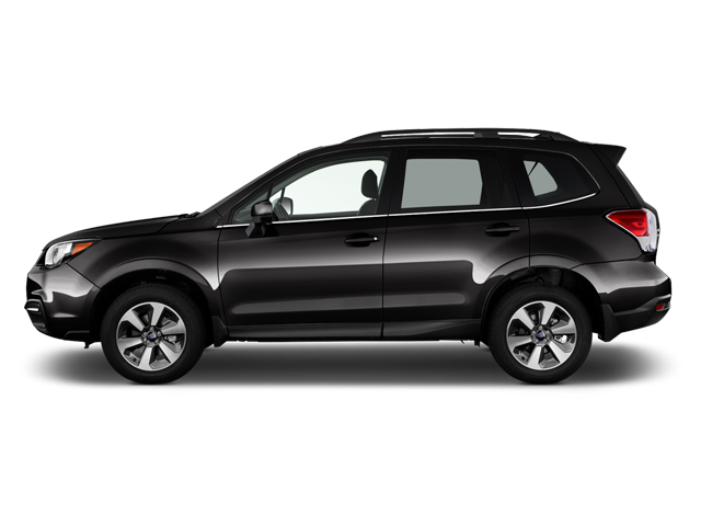 Build 2017 subaru forester 2 0xt touring price and options for Subaru forester paint job cost
