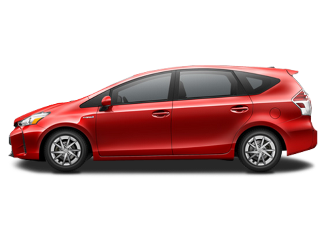build 2015 toyota prius v price and options saskatoon ens toyota. Black Bedroom Furniture Sets. Home Design Ideas