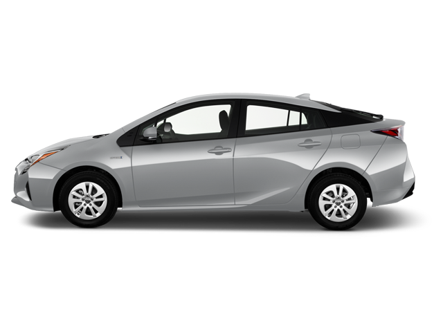 configurer toyota prius 2016 prix et options saint raymond st raymond toyota. Black Bedroom Furniture Sets. Home Design Ideas