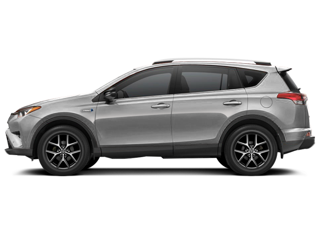 configurer toyota rav4 hybride xle 2016 prix et options longueuil longueuil toyota. Black Bedroom Furniture Sets. Home Design Ideas