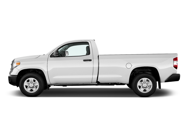 build 2016 toyota tundra 4x4 regular cab long 5 7l price and options new westminster. Black Bedroom Furniture Sets. Home Design Ideas