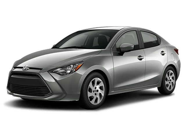 configurer toyota yaris berline 2016 prix et options buckingham buckingham toyota. Black Bedroom Furniture Sets. Home Design Ideas