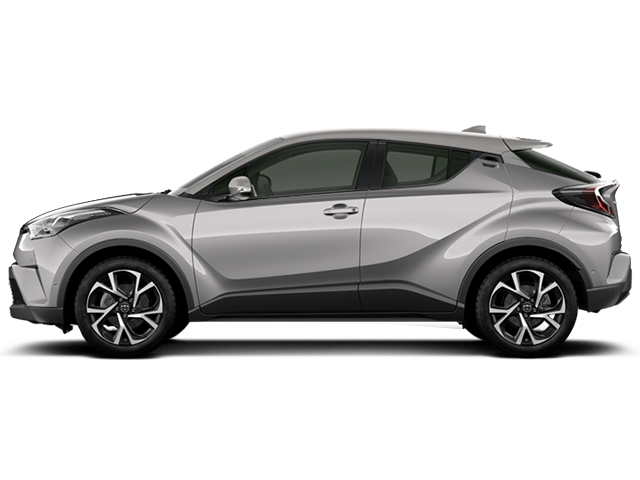 toyota chr 2017 prix id es d 39 image de voiture. Black Bedroom Furniture Sets. Home Design Ideas