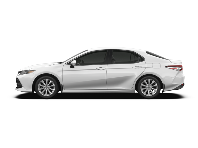 2018 toyota build. fine toyota 2018 toyota camry l price and options inside toyota build