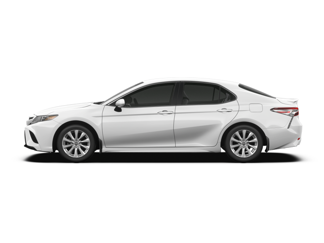Build 2018 Toyota Camry Se Price And Options Fort Mcmurray Noral