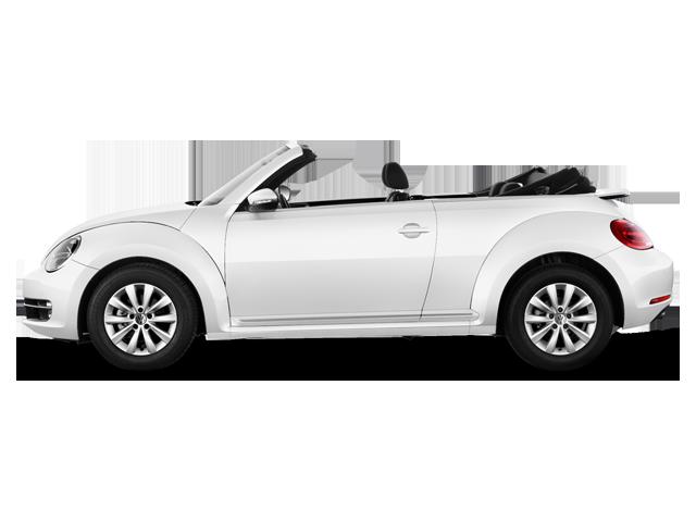 configurer volkswagen beetle d capotable trendline 2015 prix et options saint eustache. Black Bedroom Furniture Sets. Home Design Ideas
