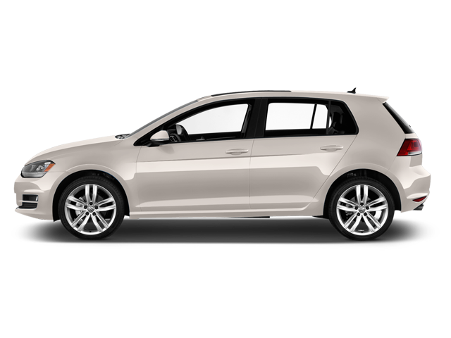 configurer volkswagen golf 5 portes comfortline 2016 prix et options blainville volkswagen. Black Bedroom Furniture Sets. Home Design Ideas