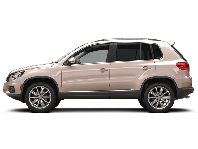 tiguan occasion 2016 volkswagen tiguan 2016 essai video. Black Bedroom Furniture Sets. Home Design Ideas