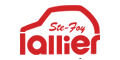 Lallier Automobile Ste-Foy