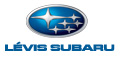 Levis Subaru inc.