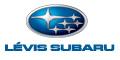 Levis Subaru inc.