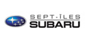 Sept-Iles Subaru