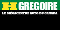 Auto H. Grgoire Laval