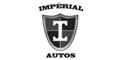 Imp�rial Autos