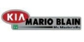 Kia Mario Blain (McMasterville)
