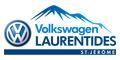 Volkswagen St-J�rome