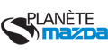 Plante Mazda