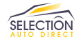 S�lection Auto Direct