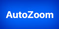 AutoZoom.ca Inc.
