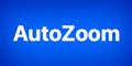 AutoZoom.ca Inc.