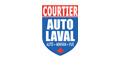 Courtier Auto Laval