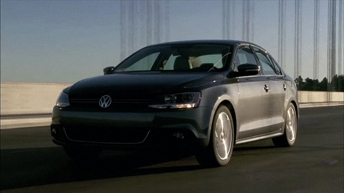2011 Volkswagen Jetta 2.0L and 2.0 TDI  First Impressions Video