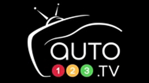 Next week on Auto123.com: Toyota Prius c and Range Rover Evoque  Video