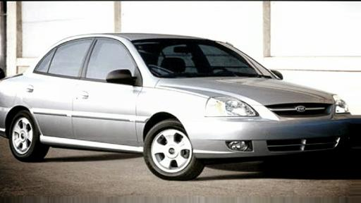 2007 Nissan Versa 1.8 SL Road Test (Video Clip) Video