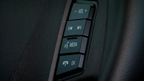 Ford's Sync, an innovative system prized by the AJAC and the Charter of the French language! Video