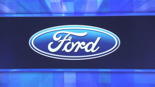 Ford Focus 2008 (VID�O) Video
