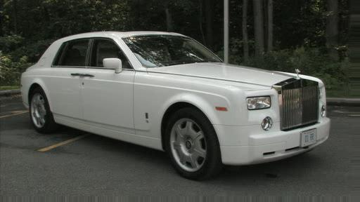 2010 Rolls Royce Ghost Price. 2008 Rolls Royce Phantom