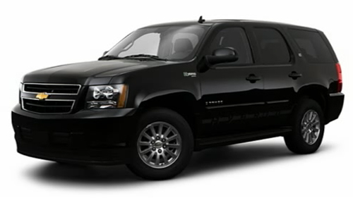 2008 chevy tahoe hybrid specs. Black Bedroom Furniture Sets. Home Design Ideas