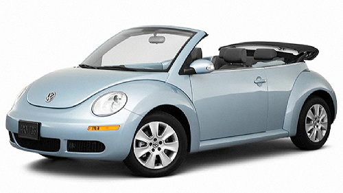 2010 volkswagen new beetle consumer autos post. Black Bedroom Furniture Sets. Home Design Ideas