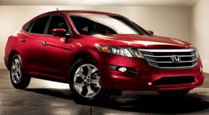 Good 2010 Honda Accord Maintenance Schedule