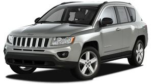 jeep compass maintenance schedule