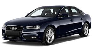 Audi A Maintenance Schedule Auto - Audi a4 maintenance schedule