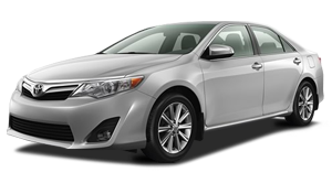 Lovely 2013 Toyota Camry Maintenance Schedule
