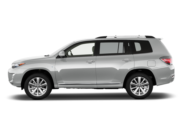 Good 2013 Toyota Highlander Maintenance Schedule