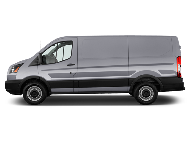 2015 Ford Transit-250 148 WB LOW ROOF CARGO