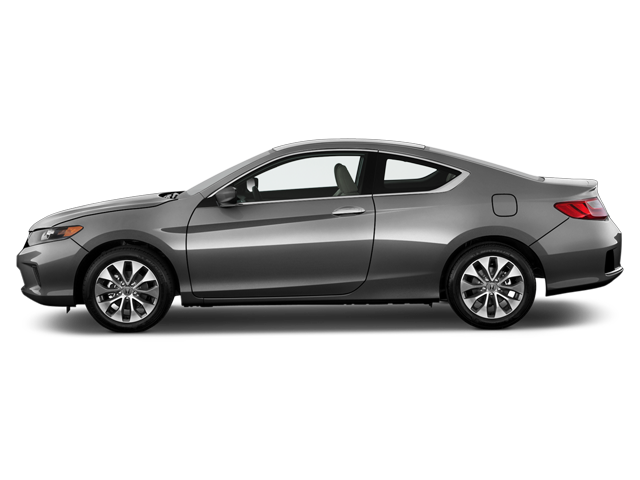 2015 Honda Accord Maintenance Schedule | Auto123