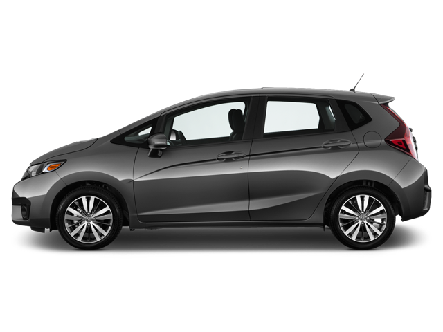 Awesome 2015 Honda Fit Maintenance Schedule