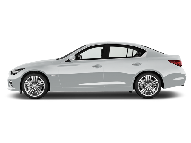 2015 infiniti q50 maintenance schedule