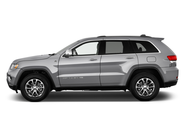 2014 jeep grand cherokee maintenance schedule