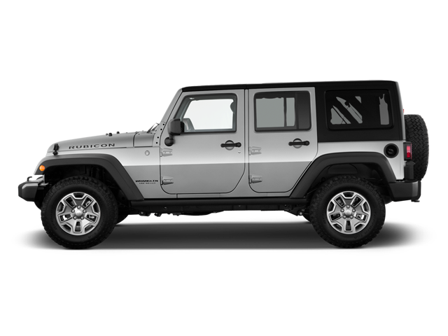 2015 Jeep Wrangler Maintenance Schedule